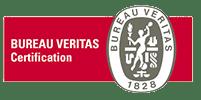 Clim Aix certification veritas SPB