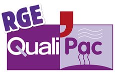 Spb Entreprise Rge Climatisation et Pompe à Chaleur Aix En Provence